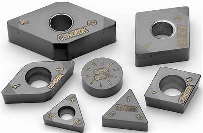 Hard Turning Grinding Vs Pcbn Finishes Strong