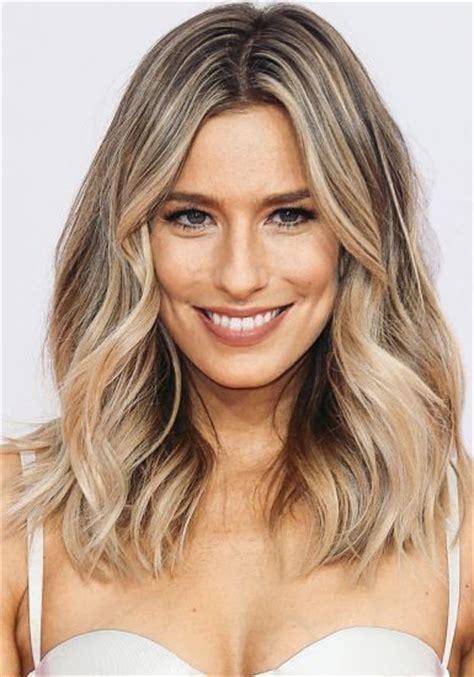 25 melhores ideias de cortes de cabelo no cortes cabelo medio corte de cabelo
