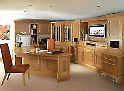 Home Office Furniture Design by Home Office Furniture Designs Ideas An Interior Design