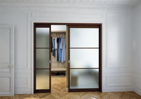 porte coulissante pour chambre porte chambre coulissante chaios com