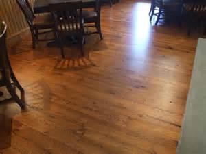 pine flooring wide plank pine flooring ny