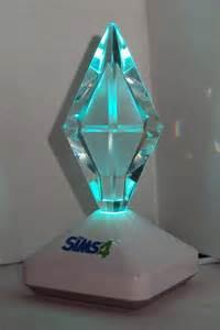 Sims 4 Plumbob