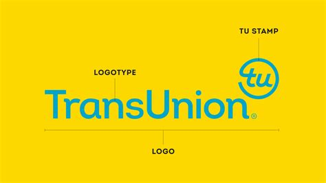 trans union traning template transunion avenue b2b marketing strategy activation