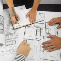 luxury interior design and building team sesshu design With interior decorating consultation