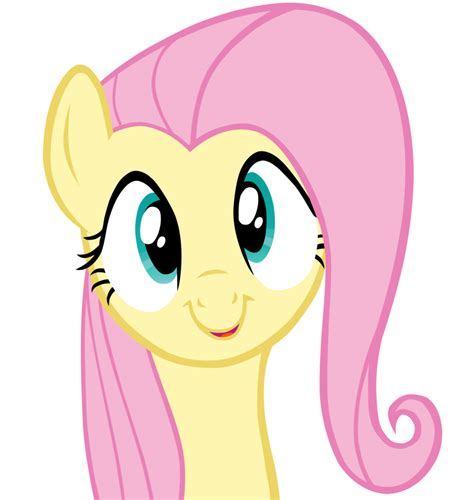 Mein kleines pony Bild  Animaatjes my little pony 67719