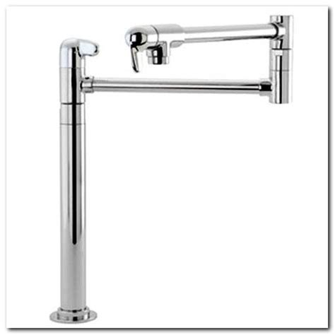 grohe kitchen faucet installation grohe feel kitchen faucet installation sink