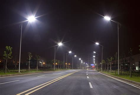 cefc funds switch to 70 cheaper lights for vic