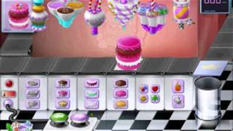 purble place cake game  driverlayer search engine