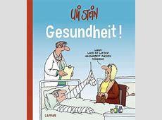Gesundheit! von Uli Stein portofrei bei bücherde bestellen