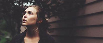 Olsen Elizabeth Lizzie