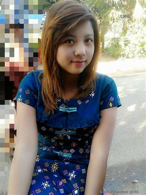 Girl Fuck Myanmar Sex Nude Pic