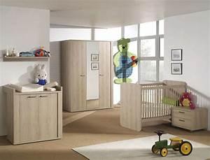 Paravent Chambre Bébé : good paravent chambre bb with paravent chambre bb ~ Teatrodelosmanantiales.com Idées de Décoration