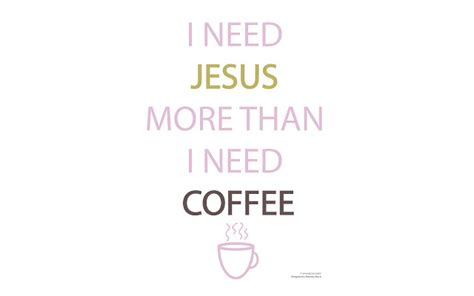 I Need Jesus More Than Coffee Bulletproof Coffee With Gelatin Recipe Butter For Keto Mct Powder The National Association And Specialty Of America Breville K Cup Maker Parts Weight Gain Forum Buttered Bad You
