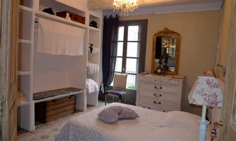 chambre hote pezenas chambres du château office de tourisme pézenas val d 39 hérault