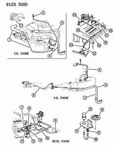 Jeep 5 5 Engine Diagram Tool Di 2020