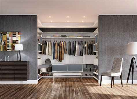 Begehbarer Kleiderschrank Selbst Gemacht by Begehbarer Kleiderschrank Selber Bauen 50 Schlafzimmer