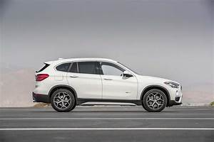 2019 BMW X1 - Review, Release Date, Price, Redesign