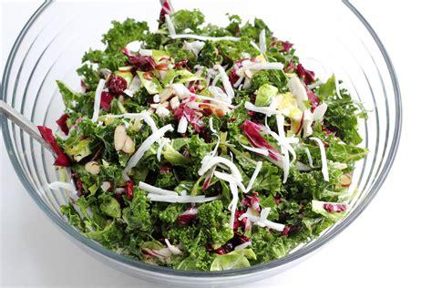 paleo mixed green salad  cranberries bravo  paleo