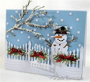 Best 25 Winter bulletin boards ideas on Pinterest