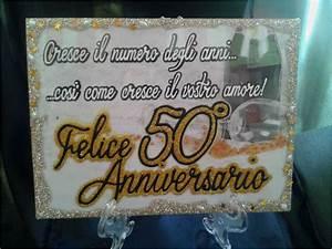 Frasi Anniversario Matrimonio 50 Anni Quotes Of The Day