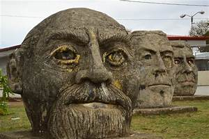 Archivo:Expresidentes de Costa Rica, San Pablo de Heredia JPG Wikipedia, la enciclopedia libre