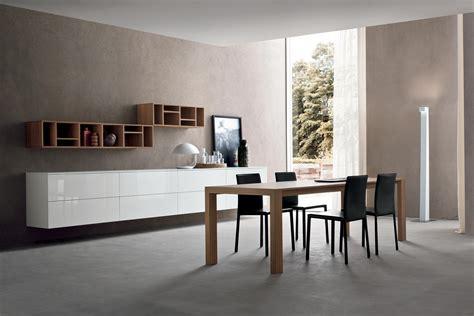 italian wall units modern furniture chicago