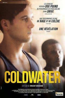 voir regarder downfall streaming vf netflix regarder film coldwater gratuitement regarder coldwater