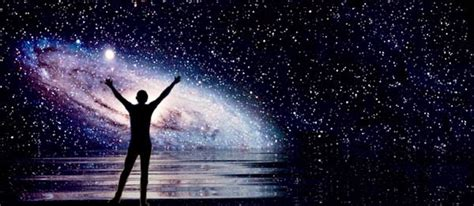 Far Future Horizons Our Voyage The Stars