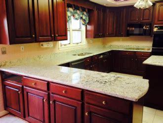 granite countertops in md topline countertops frederick md countertops granite
