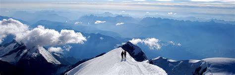 bureau des guides de gervais compagnie des guides de gervais mont blanc