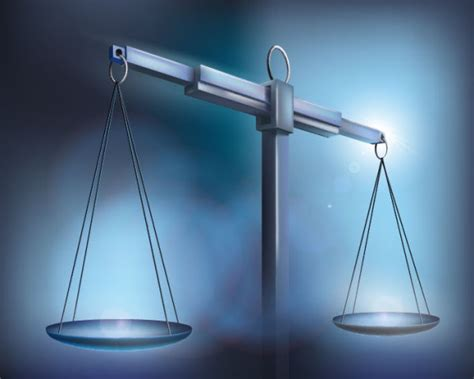 Scales of justice free vector download (265 Free vector) for commercial use. format: ai, eps, cdr, svg vector illustration graphic art design