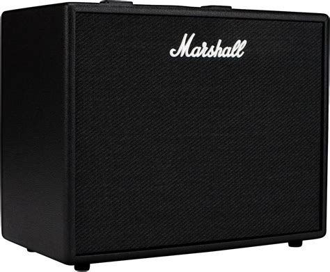 Best Rated Bass Guitar Amplifier Combo Amps Helpful