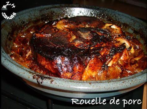 cuisiner une rouelle de jambon cuisiner une rouelle de porc de porc cuisine design ideas