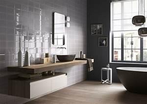 peinture carrelage astuces et conseils With conseil carrelage salle de bain