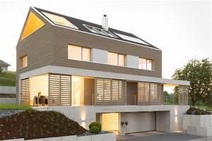 Mehrfamilienhaus Bauen Preisliste : wir k mmern uns um den neubau ihres einfamilienhauses in 2019 haus architektur ~ A.2002-acura-tl-radio.info Haus und Dekorationen
