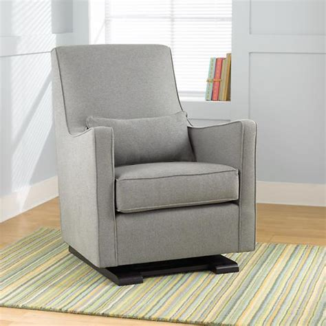 swivel glider rocker chair quotes