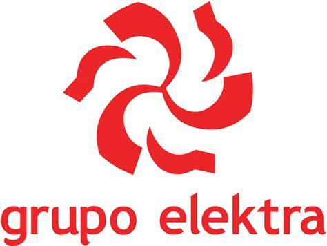 Grupo Elektra - Wikipedia