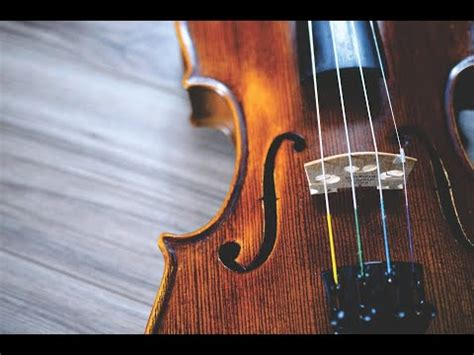 Canon in d easy duet. Canon In D - Easy violin and piano sheet music - YouTube