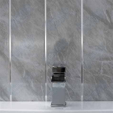travertine shower tiles travertine or grey marble with chrome bathroom