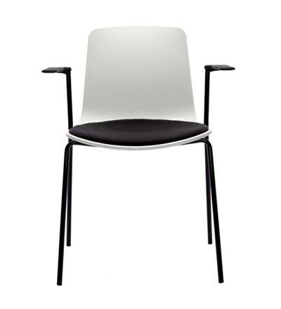 avail at steelcase enea lottus chair nesting stackable