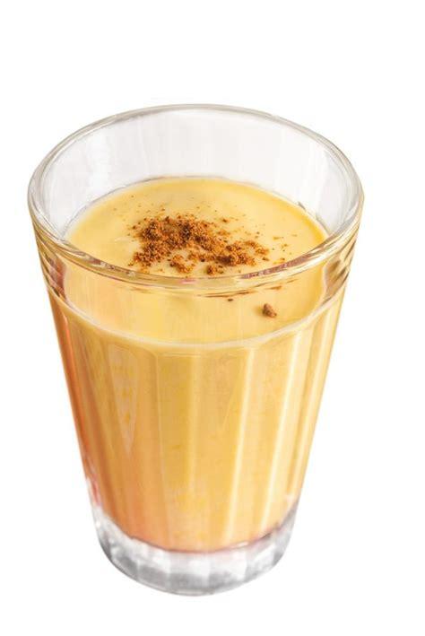 kurkuma mango smoothie genius rezeptwelt