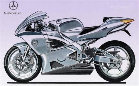 Best 25+ Bugatti Motorcycle Ideas On Pinterest