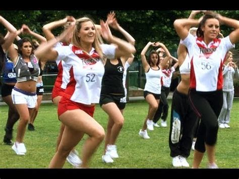 world cup tv official rlwc cheerleaders auditions