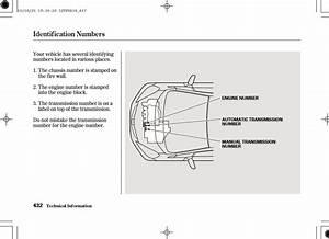 Honda Jazz Service Manual - Zofti