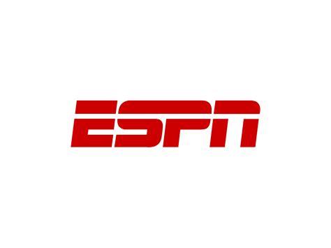 ESPN logo | Logok