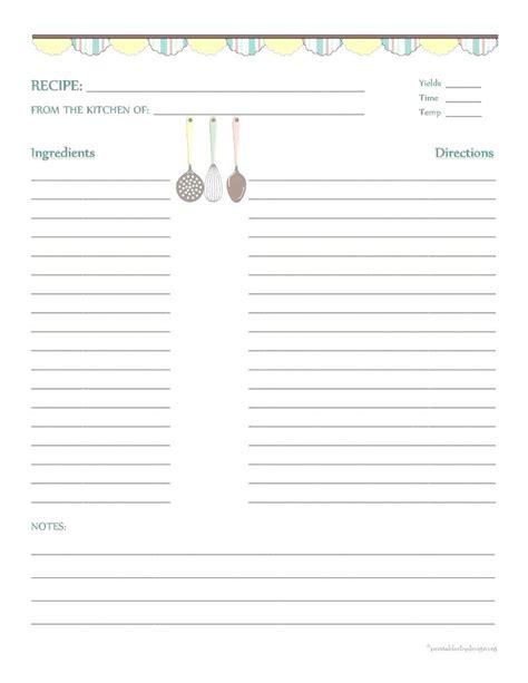 12-13 book template for google docs - lascazuelasphilly.com