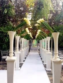 philippines wedding venues images  pinterest