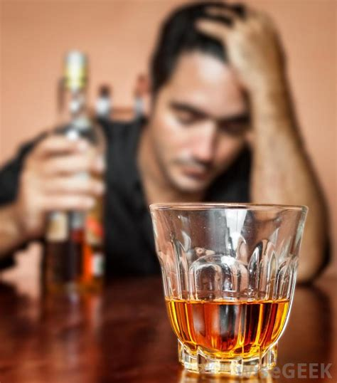 substance abuse  pictures