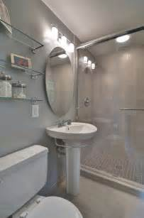bathroom design images contemporary 3 4 bathroom with high ceiling pedestal sink in bay oh zillow digs
