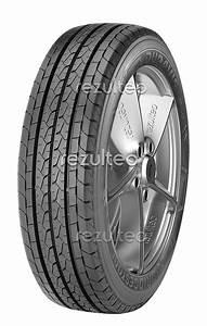 Pneus Bridgestone Avis : duravis r660 bridgestone pneu t comparer les prix test avis fiche d taill e o acheter ~ Medecine-chirurgie-esthetiques.com Avis de Voitures